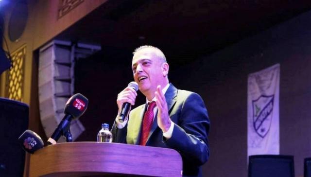 Battal İlgezdi Ataşehir'de Ordulular'la Buluştu