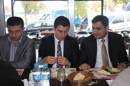 Bilal Macit Ataşehir