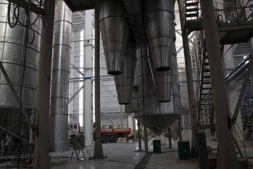 Kurşunlu Söğüt Seramik Fabrikası
