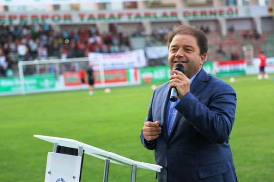Maltepespor Yeni Sezonu Açtı 2014