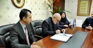 Beykoz Belediyesi Memur Personeliyle Yeni Sözleşme İmzaladı