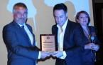 Göksu Rotary Kulübü, Saadet Garan Ödül Töreni 2014