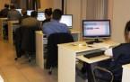 ATAMEM Ataşehir Meslek Edindirme Merkezi  kurs