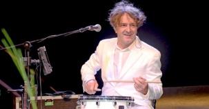 Ataşehir Goran Bregoviç konseri