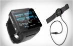 Akıllı Saat Modelleri 2014