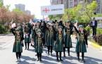 Ataşehir 23 Nisan Etkinlği 2014