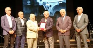 Ataşehir'de 30 Ağustos Zafer Bayramı Özel Konseri