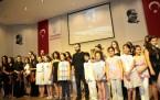 Ataşehir Belediyesi Sanat Kursları