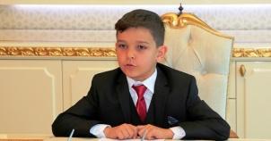 Ataşehir 23 Nisan Ulusal Egemenlik ve Çocuk Bayramı Etkinlikleri 2017