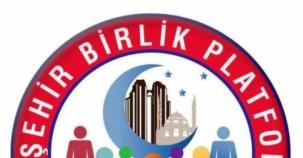Ataşehir Birlik Platformu Toplantısı, Mart 2017
