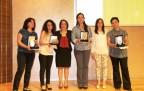 Ataşehir Çevre Ödülleri