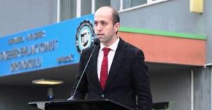 Ataşehir, Emlak Konur Ortaokulu Cumhuriyet Bayramı Kutlamaları, 2017