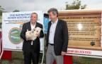 Ataşehir Sokak Hayvanlarına Sahip Çıkıyor