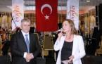 Ataşehir Malatyalılar Derneği Etkinliği 2015