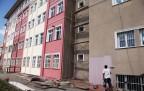 Ataşehir'in Okulları Temizleniyor