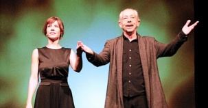 Ataşehir Tiyatro Festivali 2017