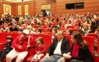 Ataşehir Belediyesi Tiyatro Şenliği 2015