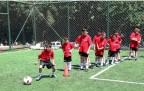 Ataşehir'de Yaz Spor Okullarına kayıtlar başladı