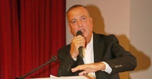 Yenisahra, Barbaros Mahallesi, Kentsel Dönüşüm Bilgilendirme Toplantısı