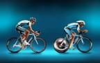 Bisiklet Modelleri, 2015