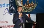 Çankırı, Çandef, Vakıf İftar Etkinliği 2014