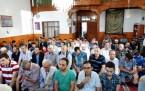 Çankırı Bayramören Dadaşlar Köyü, Ramazan Bayramı 2014
