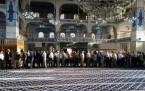 Çankırı Ramazan Bayramı 2014