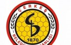 Çerkeş Belediyesi Logo