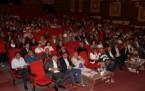 CHP Ataşehir Örgüt toplantısı