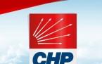 CHP Yeni Logo 2014, Seçim Logosu