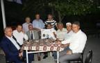 Çörekçiler Köyü, Çerkeş Belediye Başkanı Ziyareti