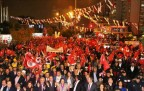 Ataşehir Cumhuriyet Bayramietkinlikleri 2014