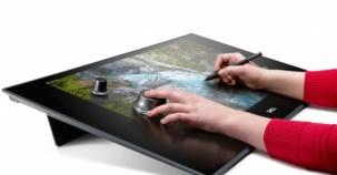 Dell PC, Dizüstü Bilgisayar Modelleri 2017