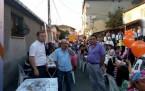 DKY İnşaat, Ataşehir Belediyesi, Yenisahra İftarı 2014