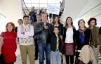 Dünya Çocuk Hakları Günü, Ataşehir