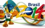 2014 Dünya Kupası Brezilya