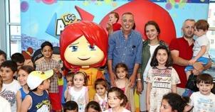 Ataşehir Kültür Merkezleri