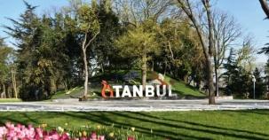 İstanbul, Emirgan, Lale Festivali 2016