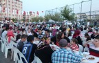 Erol Parlak Türkü Gecesi, Ataşehir Konseri