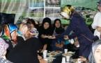 Feshane Çankırılılar Gününleri, İstanbul Kadın Dernek Fotoları