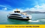 İstanbula Yeni Gemiler, Şehit Durusu, Şehit Göksu, Şehit Küçüksu