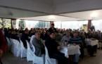 Ilgaz Derneklerbirliği Kahvaltı 2014
