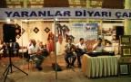 İstanbul feshane Çankırı Günleri,Çankırı  Belediyesi  Fotoları