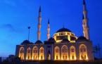 İstanbul'un Güzellikleri