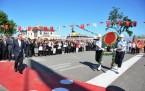 Kadıköy 19 Mayıs Etkinliği, 2014
