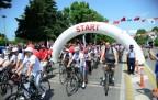 Kadıköy 19 Mayıs Etkinlikleri 2015
