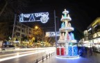 Kadıköy Işıl Işıl, Yeni Yıla Hazır 2014
