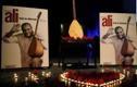 Kıvırcık Ali Ataşehir'de Anıldı