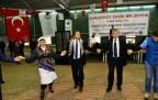 Maltepe  Hamsi Şenliği 2014