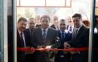 MATAŞ Halı ve Tekstil Atölyesi Açılışı, Maltepe